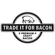 Facebook Trade Logo